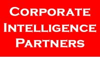 intelligence Partners